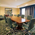 Towne Meeting Boardroom
