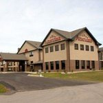 Photo de AmericInn Lodge & Suites Appleton