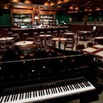  Bar Piano