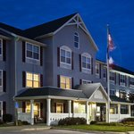 Country Inn &amp; Suites By Carlson, Cedar Falls