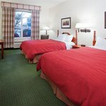 Photo de Country Inn & Suites By Carlson, Warner Robins