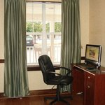 Foto de Country Inn & Suites By Carlson, Warner Robins