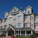 Country Inn &amp; Suites Columbus Airport