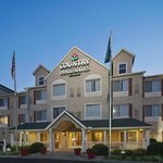 Country Inn & Suites Columbus Airportの写真