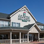 Foto de Country Inn & Suites Stockton
