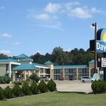  Welcome To The Days Inn Kosciusko/North Of Carthage