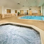 Drury Inn &amp; Suites O&#39;Fallon