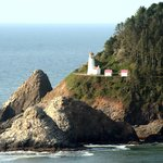  Heceta Head