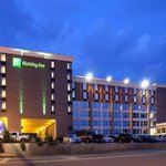  Holiday Inn - University of Georgia Area - Downtown Athens