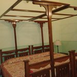  Sankarshet Room