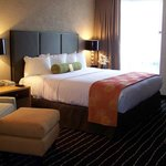  Enjoy our New Guest Rooms