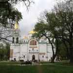 Our Saviour Transfiguration Cathedral
