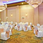  Ballroom