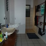  Bathroom of 2