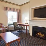 Holiday Inn Express Sanford