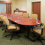 Holiday Inn Express Chester - Monroe - Goshen