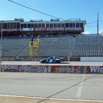  Historic North Wilkesboro Speedway
