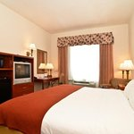  Get comfortable in one of our single bed guest rooms