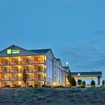 Holiday Inn Express & Suites - Tri-Cites, WA