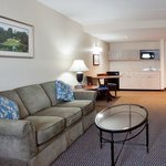  Suite living at it&#39;s best!