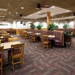  Perkins Restaurant offers Family Dining