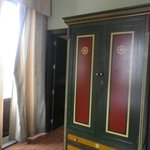 L&#39;armoire