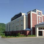 Holiday Inn Express Erwin, TN