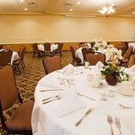  Ivy Room Conference Center in Sioux Falls