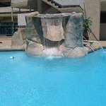 Foto de Howard Johnson Express Inn - Hot Springs