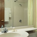 Microtel Inn &amp; Suites by Wyndham Owatonna