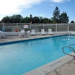 Motel 6 Redding Central의 사진