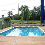  MPool