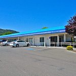 Photo de Motel 6 Ukiah