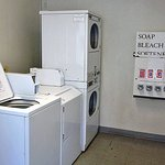  MLaundry