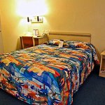 Motel 6 Charleston Northの写真