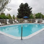 Motel 6 Eugene North - Springfieldの写真