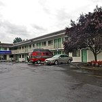 Motel 6 Portland East - Troutdaleの写真