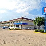 Photo of Motel 6 Fredericksburg North