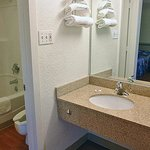 Motel 6 Austin Central - South/Univ of Texas의 사진