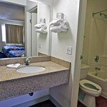 Motel 6 Reno Airport - Sparks의 사진