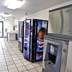 Photo of Motel 6 Reno Airport - Sparks