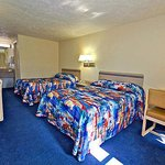 Photo de Motel 6 Columbus