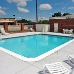 Motel 6 Houston - Jersey Village의 사진