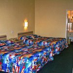 Photo of Motel 6 Pinehurst - Aberdeen