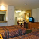 Motel 6 Brownsvilleの写真