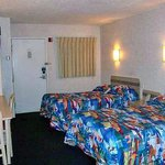 Photo of Motel 6 Statesville