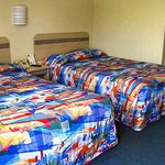Motel 6 Freeport - Clute Foto