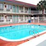 Photo of Motel 6 Orange