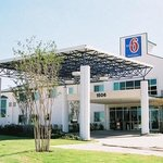 Photo de Motel 6 Hillsboro