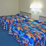 Photo of Motel 6 Pharr